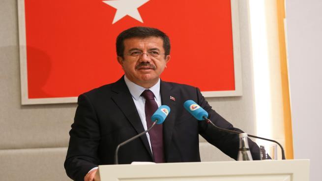تركيا استقرار سعر صرف الليرة خلال 10 أيام
